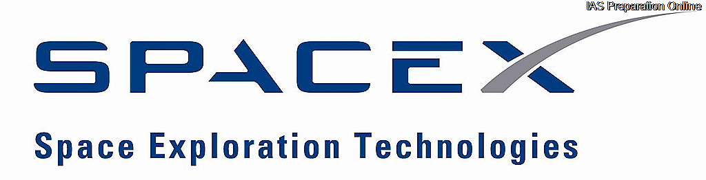 new spacex dragon logo - photo #3