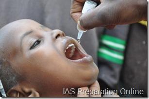 polio-prevention-vaccines-opv-01
