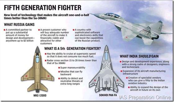 fifth-generation-