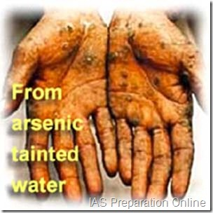arsenic-absorber-for-drinking-water