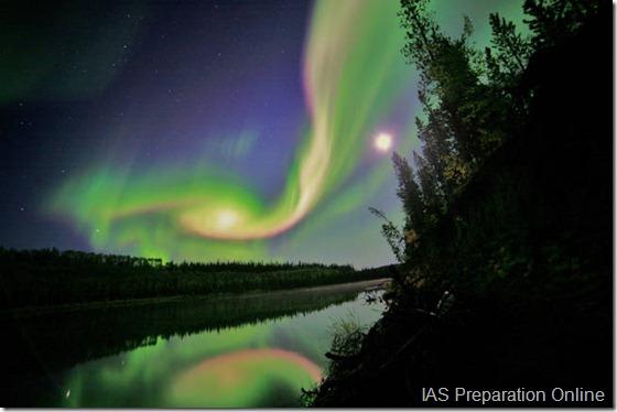 aurora_small