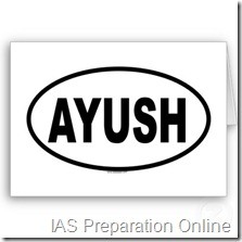 ayush_card