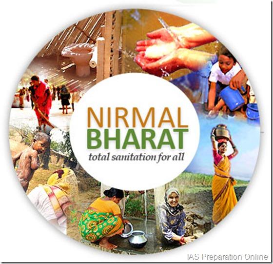 nirmal2012