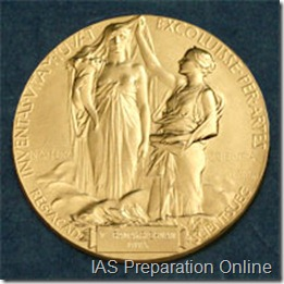 chem_phys_medal_intro