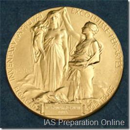 chem_phys_medal_intro