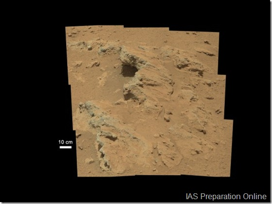 curiosity-streambed-water-0