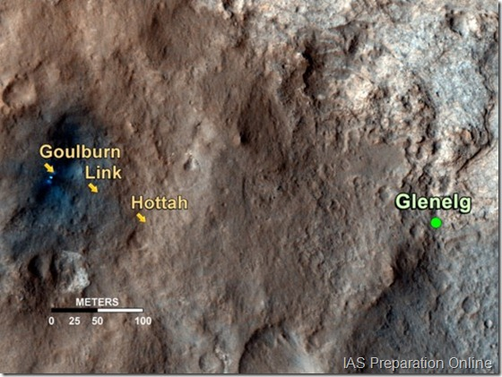 curiosity-streambed-water-1