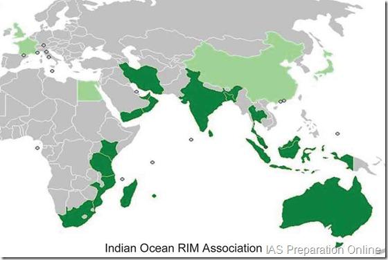 Indian_Ocean_RIM_Associatio