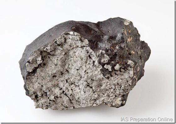 LA sci.martian meteorite.02.jpg