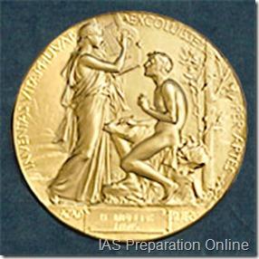 lit_medal_intro