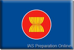 ASEAN-flag-1
