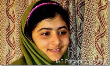 Malala-Yousafzai-008