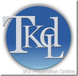 tkdl-logo1