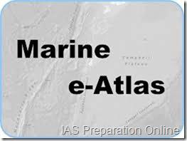 e atlas
