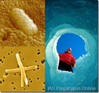 gbase-geomicro-biology-of-antarctic-subglacial-environments