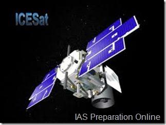 icesat1