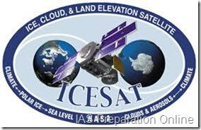 icesat