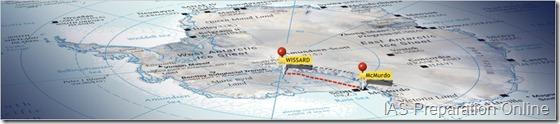 pinned-map-antarctic