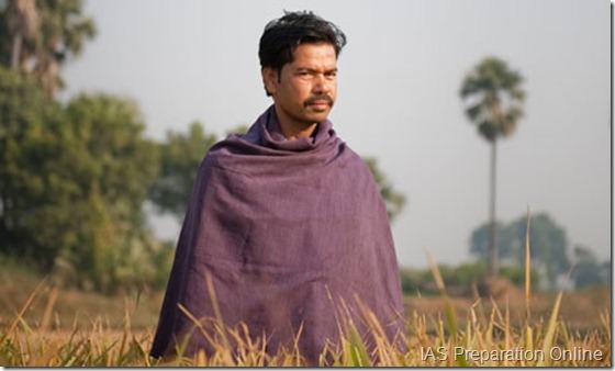Sumant-Kumar-009