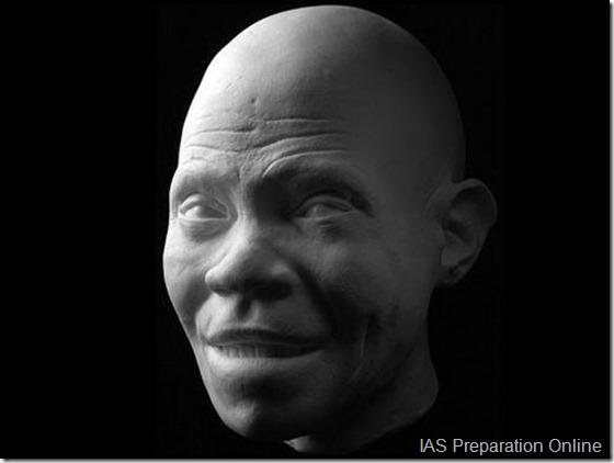 early-human-ancestors-faces10-515x388