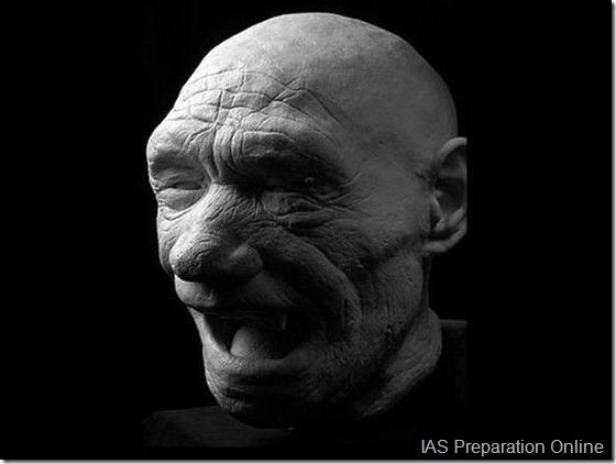 early-human-ancestors-faces8-515x388