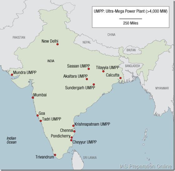 ET102709_indiaMap