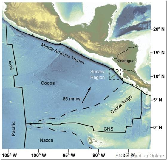 map-survey-region